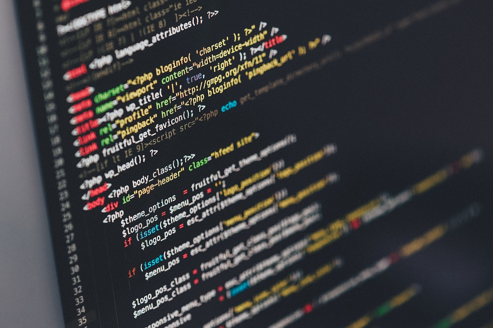 Convert Flash to HTML