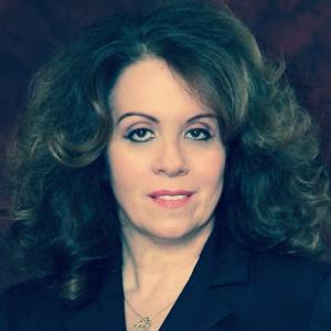 Dr. Anne-Marie Fiore